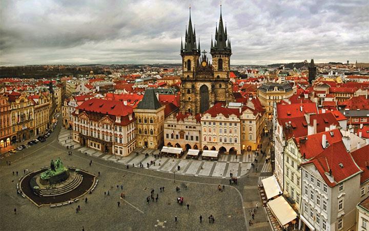 talentifynow-czech-republic