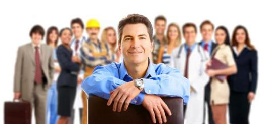 employer-benefit-plans_reference