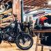 Prowadzisz moto sklep? Jak dobrze sprzedać motocykl? Skorzystaj z naszych wskazówek