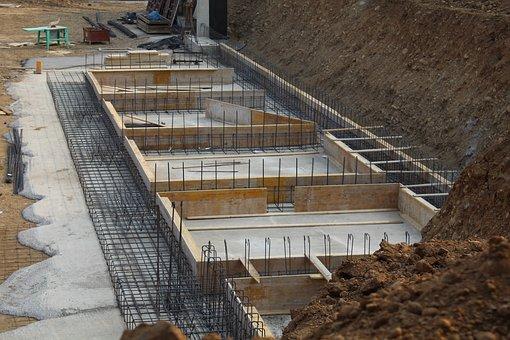 foundations-1799115__340