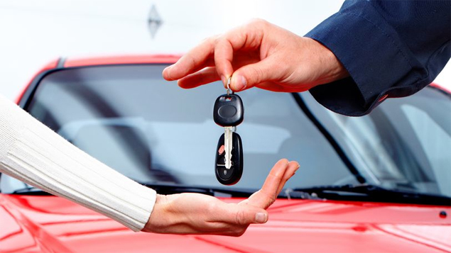 Tips-for-choosing-a-car-hire-company
