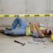 Wypadek podwładnego w pracy – czy jako pracodawcy przysługuje Ci odszkodowanie z tego tytułu?