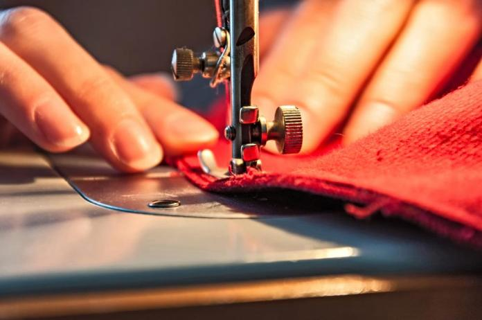 how-to-start-sewing-business