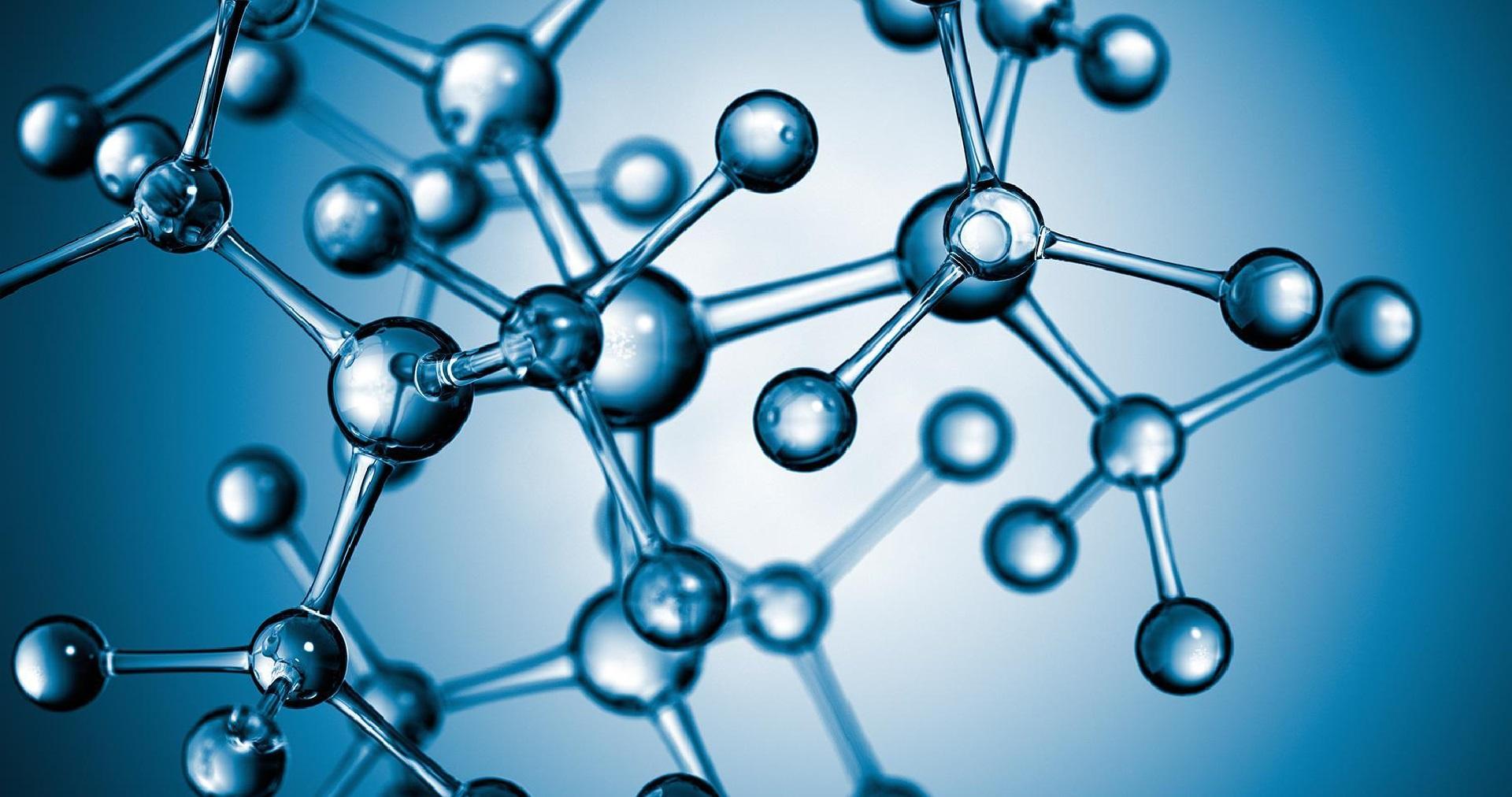 Chemistry-1920x960