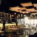Oświetlenie w restauracji – jak stworzyć przestrzeń przyjazną dla klienta?