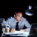 Pracoholizm – jak sobie pomóc?