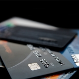 Best-Business-Credit-Cards-For-2017