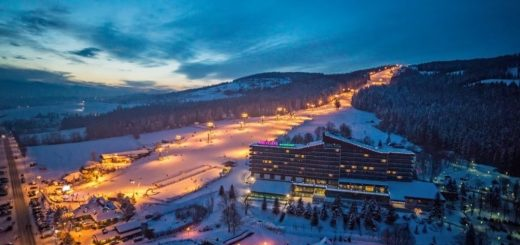 Hotel-Kasprowy-Zakopane-Zima-1-1024x538
