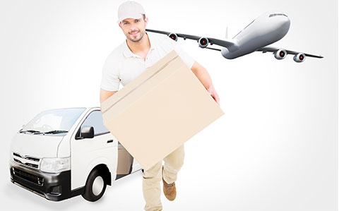 The-Many-Benefits-Of-Specialized-Courier-Services_Feature