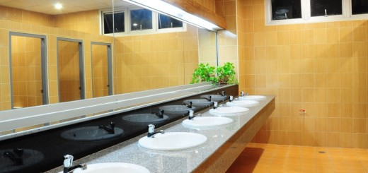commercial-bathroom-fixtures-part-20-images-for-u003e-office-office-bathroom-office-toilet-l-25ffa342796a65d0