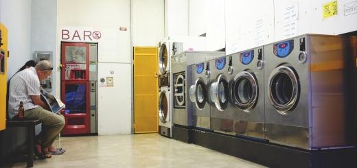 laundry-705839_1280
