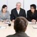 Czym się chwalić a czego lepiej nie mówić podczas rozmowy kwalifikacyjnej?