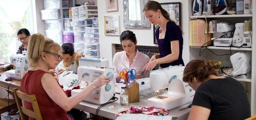 sewing-fulltime