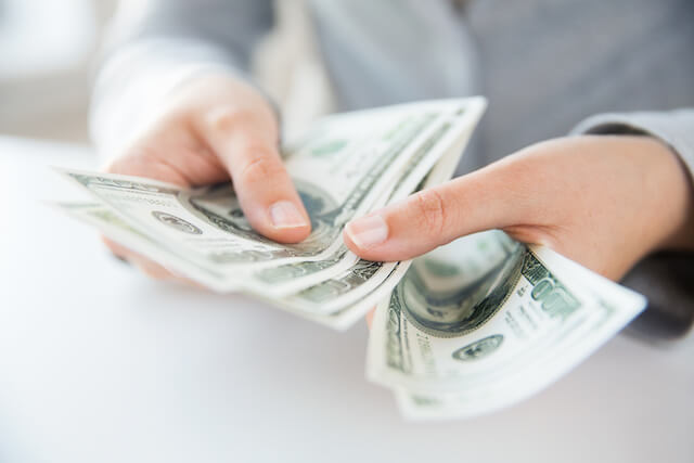 Starting-a-Private-Licensed-Money-Lending-Business