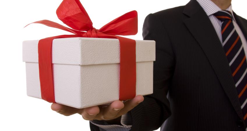 best-employee-gift-ever