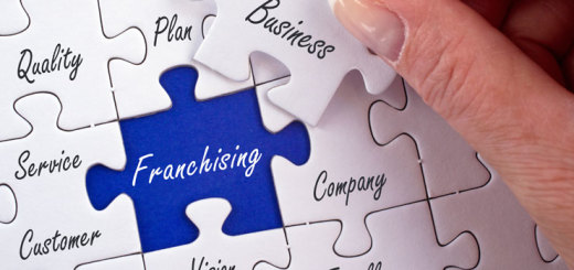 franchising-vs-Independent