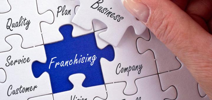 franchising-vs-Independent