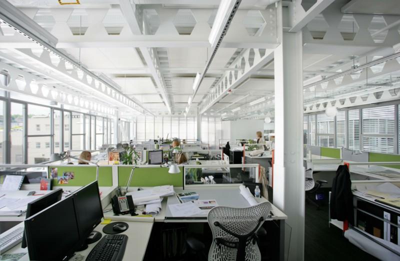 lighting-at-work-led-office-lights