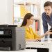 Jak oszczędzisz na eksploatacji sprzętu biurowego?