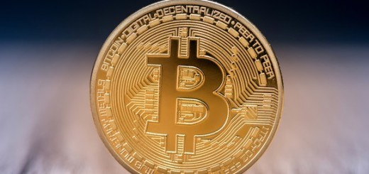 bitcoin-cryptocurrency-digital-ethereum-dollar-gold-investment-getty_large