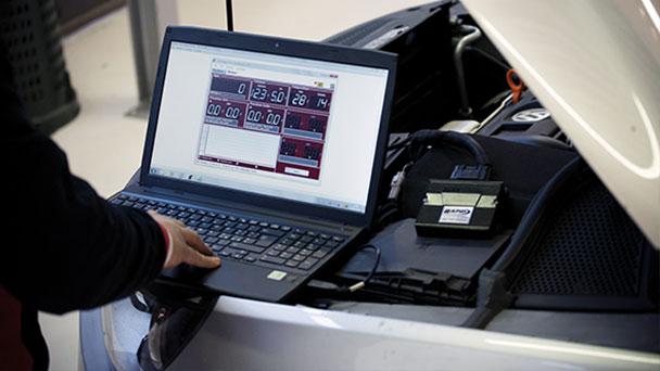 chip-tuning-samochodow-na-gwarancji-ladyga-tuning