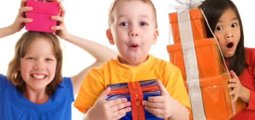 gift-clubs-kids
