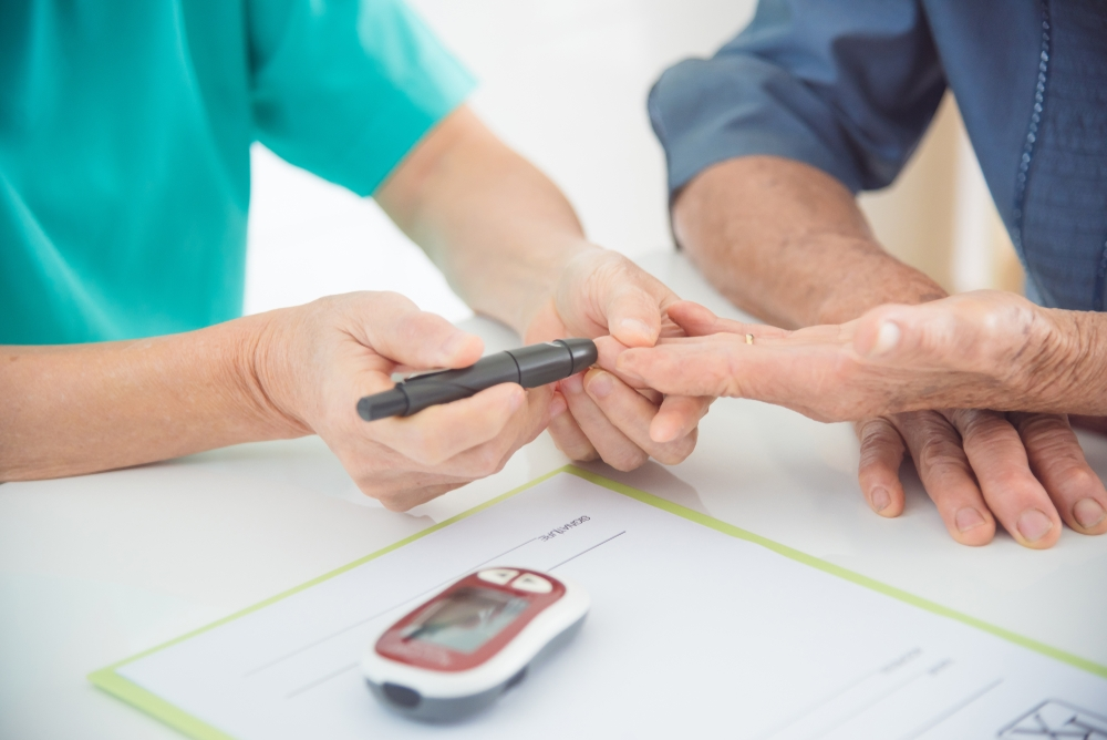 measuring-blood-sugar-diabetes-nomore