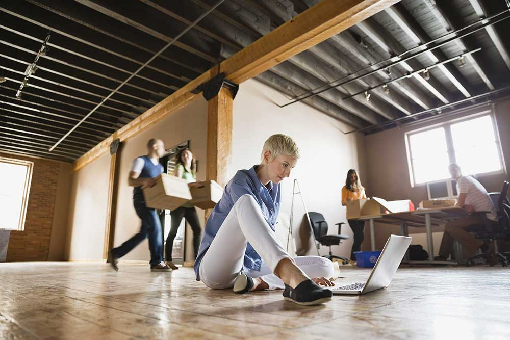 renting-office-space-tips-guides