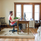 sandbox-in-home-office-odd