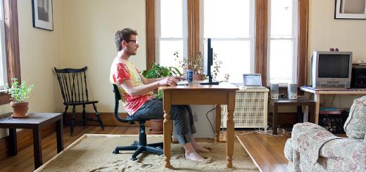 sandbox-in-home-office-odd