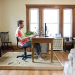 Praca w domu – czyli jak można zarobić całkiem spore pieniądze?