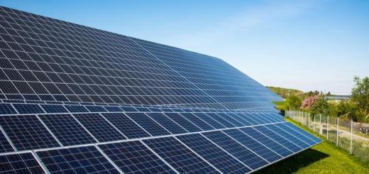 solar_cells_491701_960_720_810x540