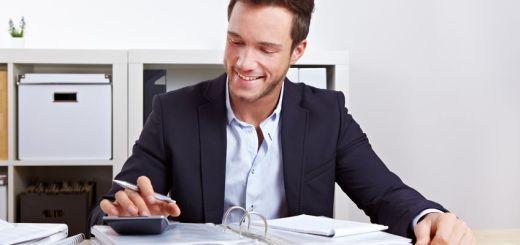 Financial-Management-Accountant
