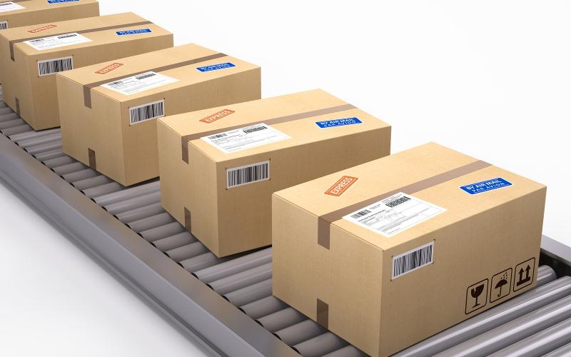 bigstock-cardboard-boxes-package-parcel-122914532-my853exlp1xxub867c9u6vni4qlfwphifuv4cybafc