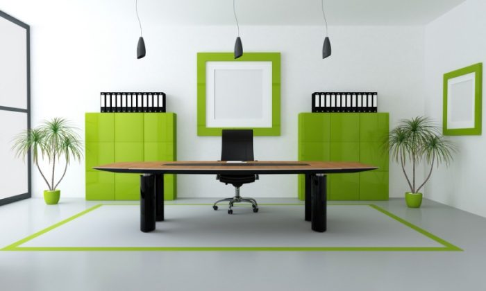 clean-and-green-office-e1410889992797-700x420