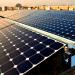 Eko firma – w jaki sposób pozyskiwać energię słoneczną?