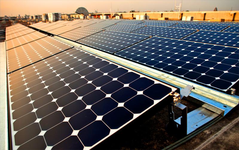 solar-cell-panel-efficiency-energysage