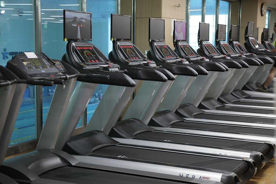 treadmill-3423613_960_720