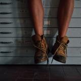 feet-1246673_960_720