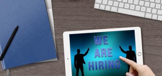 job-3258590_960_720