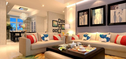 popular-of-designer-living-room-and-living-room-designer