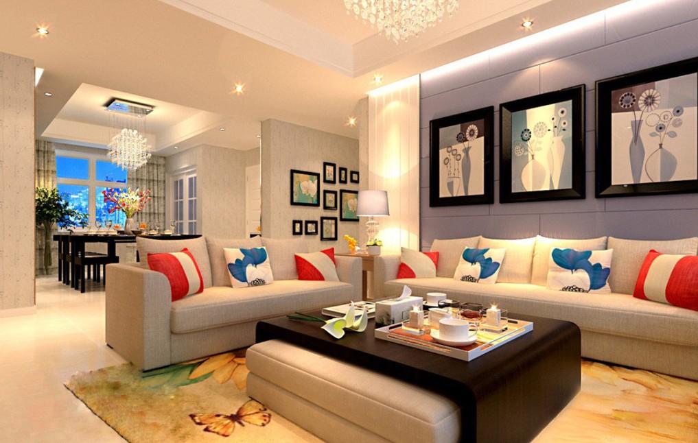 popular-of-designer-living-room-and-living-room-designer