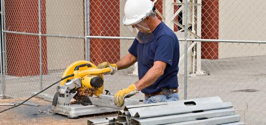 Fence-Contractors
