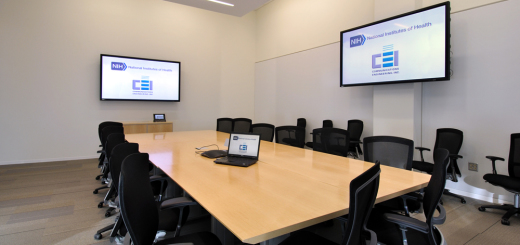 conference-room-tv