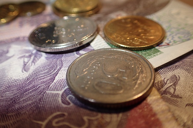 money-3550285_640