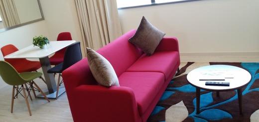 sofa-766597_960_720