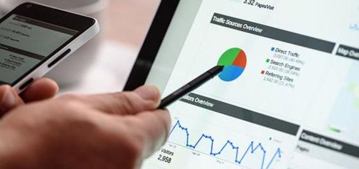 Korzystasz-z-usług-agencji-seo-Sprawdź-co-powinien-zawierać-dostarczany-przez-nią-raport