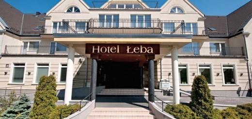 Sala konferencyjna w hotelach z basenem nad_morzem
