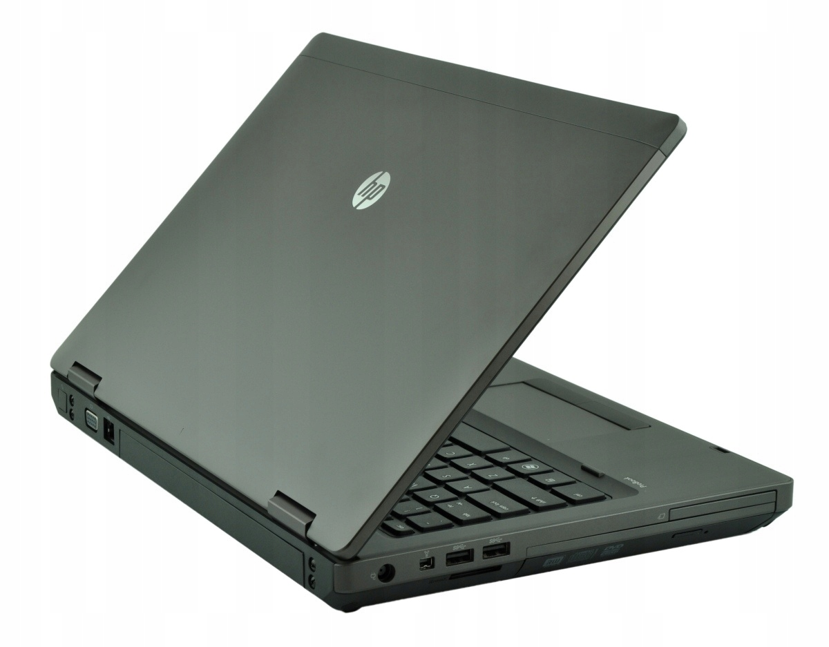 vedion-laptopy-hp