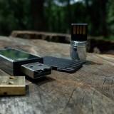 wood-3270104_960_720